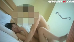 21 year old Amateur Chinese Teen