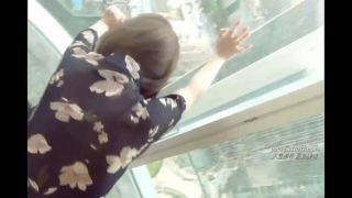 91天堂系列大作-素人约啪第八季:清纯范师大学妹 -1080P高清完整版