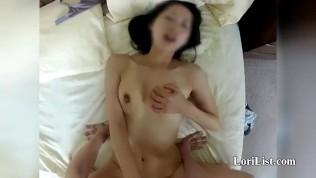 Banging This Hot Asian Hooker