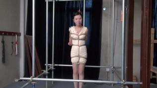 Chinese Bondage 28 – tiedherup.com