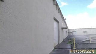 Chinese milf tits Cheater caught doing misdemeanor break in