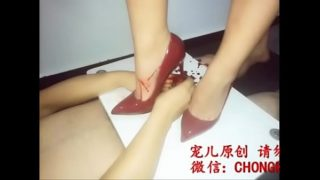 ChongEr-17120604