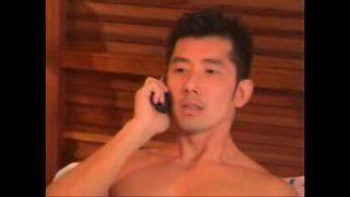 GAY – Taiwan outcall host Vol.2