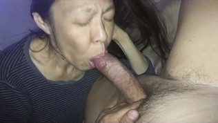 'Im The Chinese Slut And Im Ready To Get Fucked !!!' At 2.47.mp4