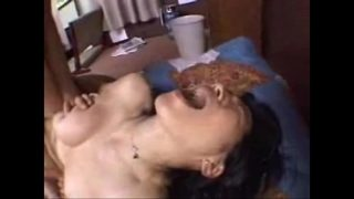 Japanese MILF Screaming Free Asian Porn Video View more Japanesemilf.xyz