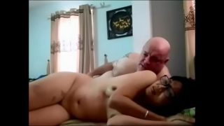 real chinese cheating wife nips to the bank for a screaming fuck