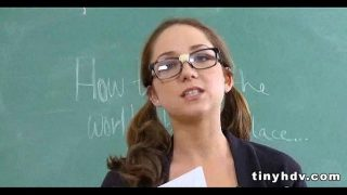 Best teen pussy Remy Lacroix 1 91