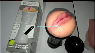 sex toy masturbation FM for men Call/WhatsApp 91 9681481166