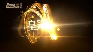 8x微信小视频特辑(第二百四十二辑)撩妹攻略,速成约炮教程pua870.com