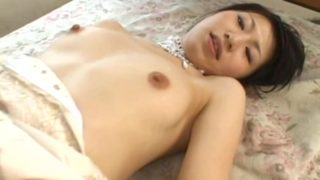 Amazing porn clip type of sex: public sex best just for you